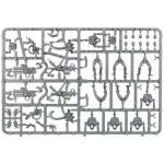 NECRON IMMORTALS / DEATHMARKS cod 5011921028054