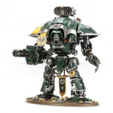IMPERIAL KNIGHT WARDEN cod 5011921058631