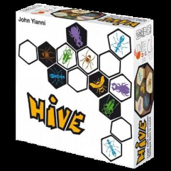 HIVE cod 736211018939