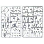 EMPIRE ARCHERS cod 5011921015795