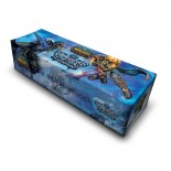 Icecrown - Epic Collection