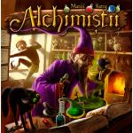 ALCHIMISTII cod 5949064800063