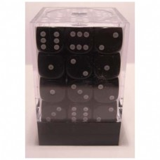 BLACK DICE THE BRICK 36 cod 018183119761
