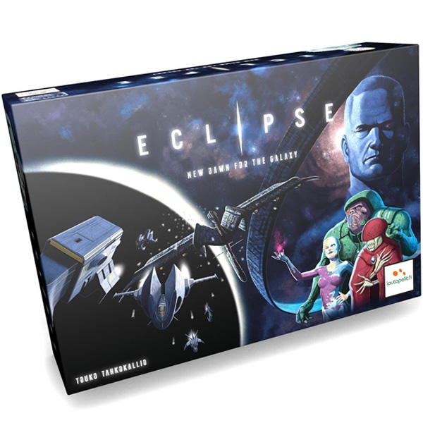 ECLIPSE cod 6430018270074