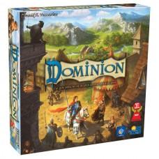 DOMINION- cod 5949046300017