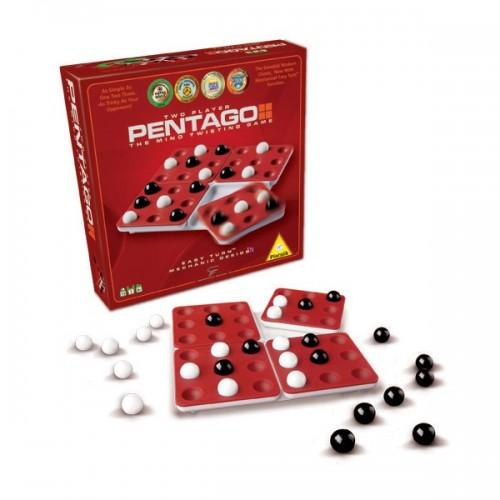 PENTAGO cod 9001890770791