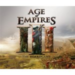 AGE OF EMPIRES cod -