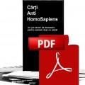 PDF GRATUIT -89,00 RON