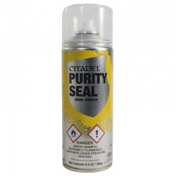Citadel Purity Seal Spray