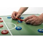 Sectorball - fotbal de masa cod 0646809513824