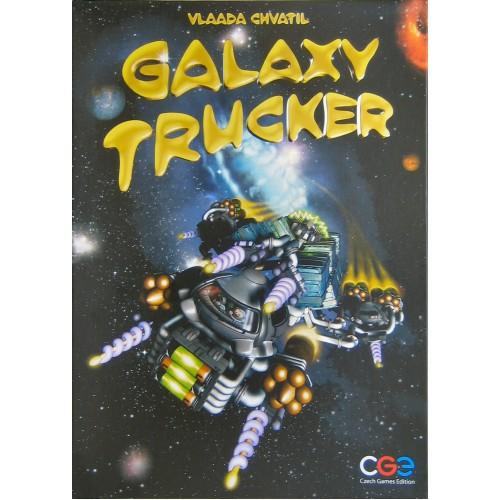 GALAXY TRUCKER AVENTURI IN SPATIU cod 5949064800018