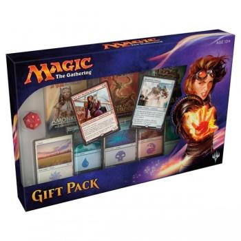 MTG - Gift Pack