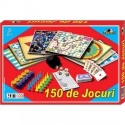 Colectie 100 jocuri
