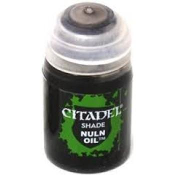 NULN OIL (99189953013)