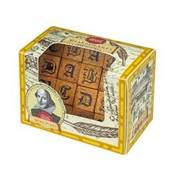 Shakespeare s World Puzzle cod 5060036533496