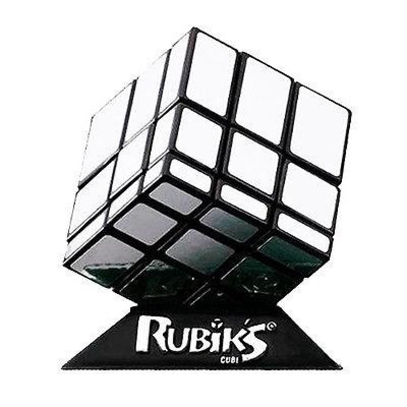 Rubik Mirror