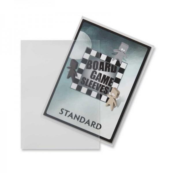 Sleeves American Variant Standard cod 5706569104061