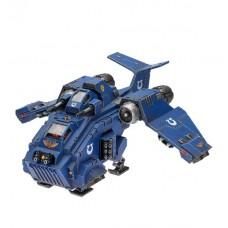 Stormraven Gunship cod 5011921021253