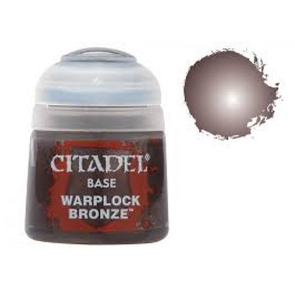 Warplock Bronze cod 5011921026586