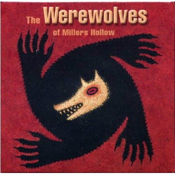 WEREWOLVES OF MILLER S HOLLOW cod