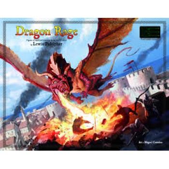 DRAGON RAGE cod 5425029880016