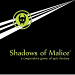 SHADOWS OF MALICE cod 015568001550