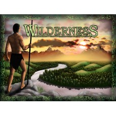 WILDERNESS: A GAME OF SURVIVAL