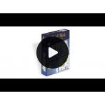 MICUL PRINT  FA-MI O PLANETA cod 5949064800056