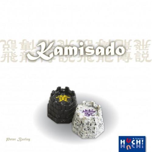 KAMISADO cod 4260071876911