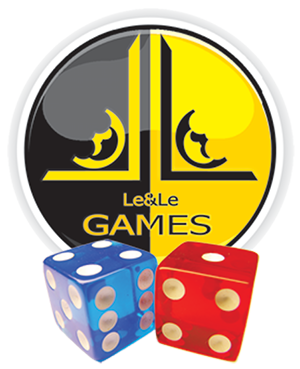 Le And Le Games Coupons