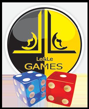 Le & Le Games