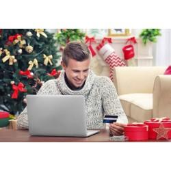 Cui te adresezi daca intarzie o comanda online?