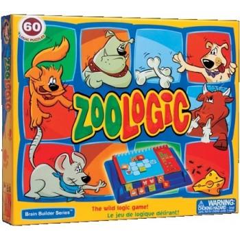 ZOOLOGIC cod 8717344310178