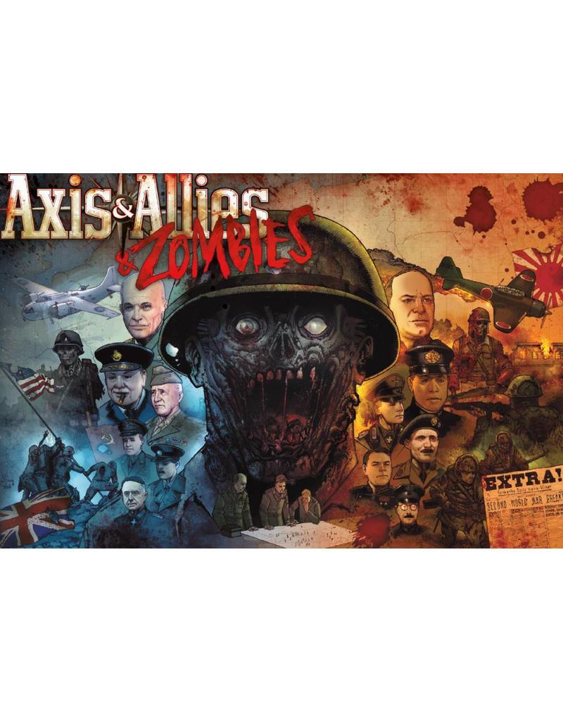 Axis& Zombies-EN